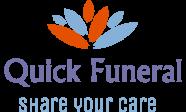 QuickFuneral LLC
