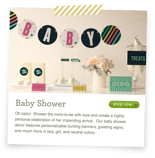 BabyShower_PartyTheme