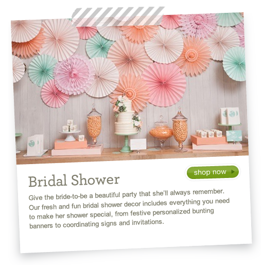 BridalShower2