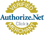 authorize_verified-merchant