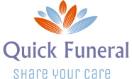 QuickFuneral LLC
