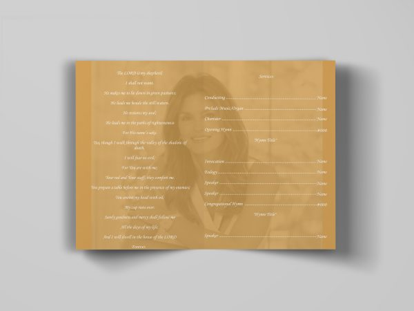 women-special-funeral-program-template-inside