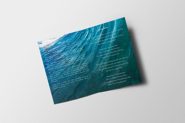 blue-ocean-funeral-program-template-inside-view