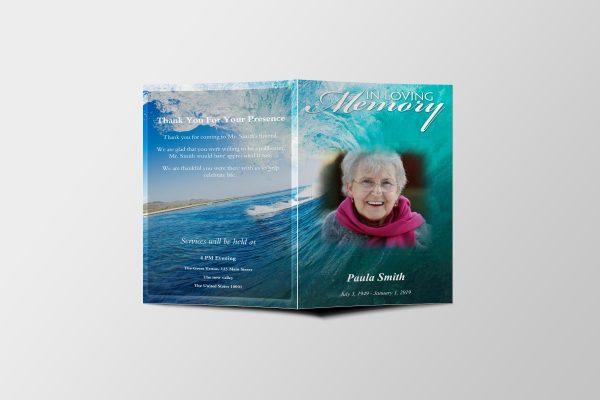 blue-ocean-funeral-program-template-main