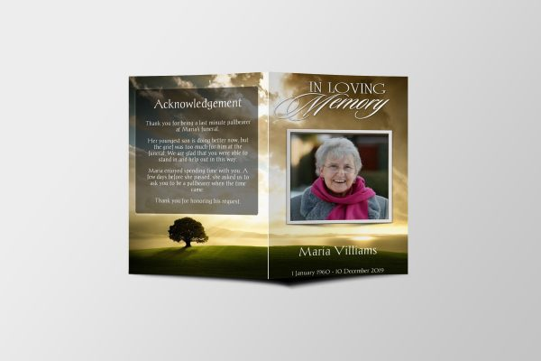 dark-cloud-funeral-program-template-cover