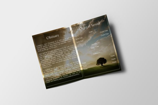 dark-cloud-funeral-program-template-inside