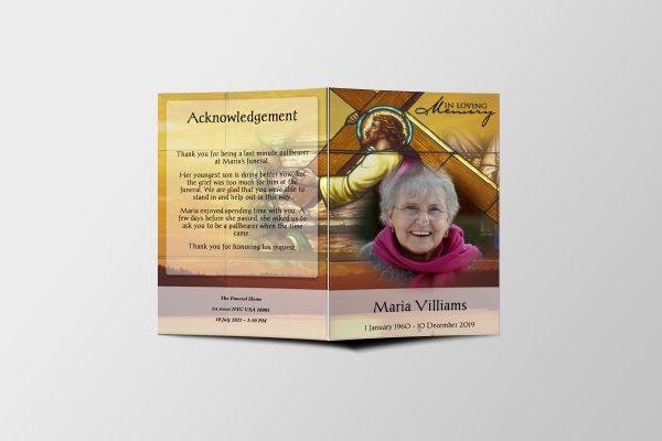 christian-funeral-program-template-cover