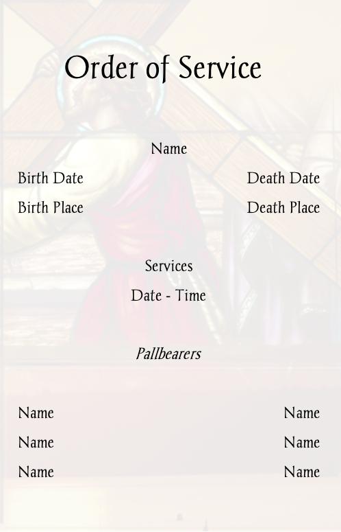 christian-funeral-program-template-inside-right