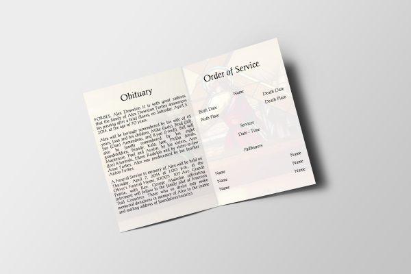 christian-funeral-program-template-inside-view