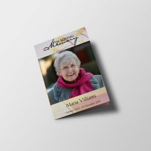 going-home-funeral-program-template