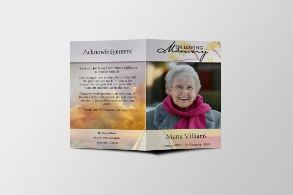 going-home-funeral-program-template-cover