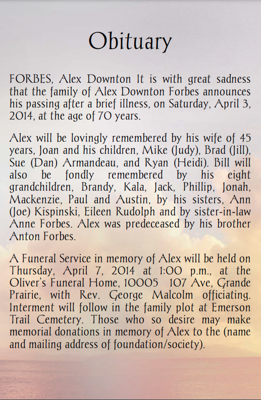 going-home-funeral-program-template-obituary-view.