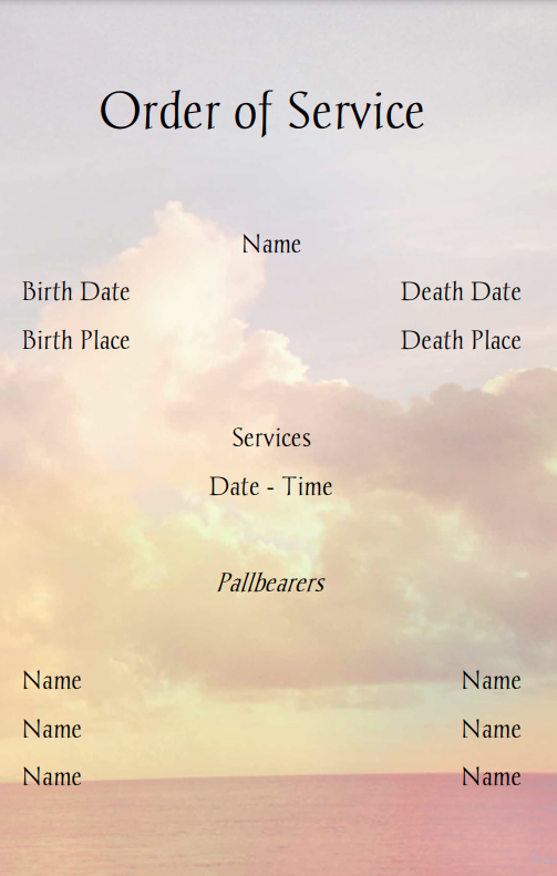going-home-funeral-program-template-order-of-service-view