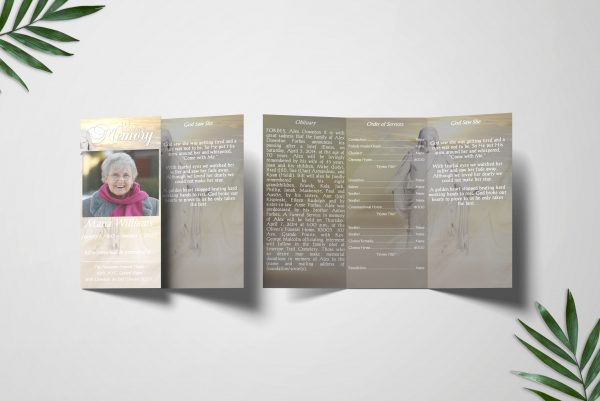 jesus-CHRISTIAN-trifold-funeral-program-template-inside-view