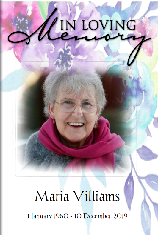 multicolor-floral-funeral-program-template-front-right