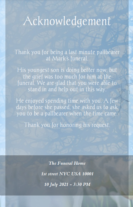 winter-funeral-program-template-back-cover
