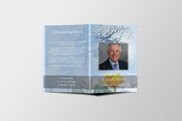 winter-funeral-program-template-cover-view