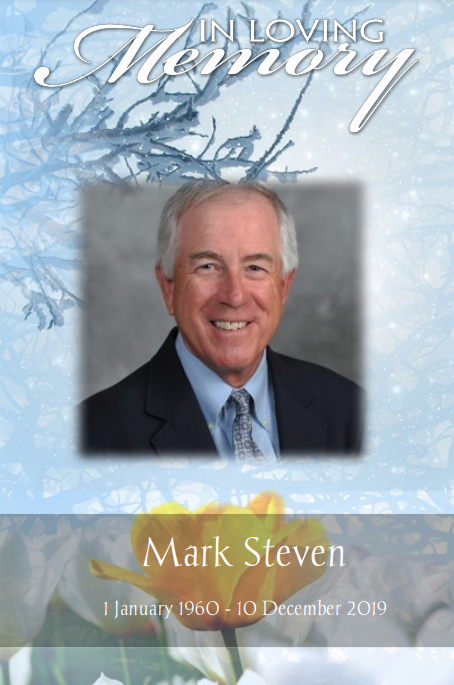 winter-funeral-program-template-front-cover