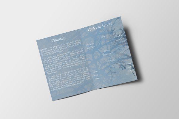 winter-funeral-program-template-inside-view