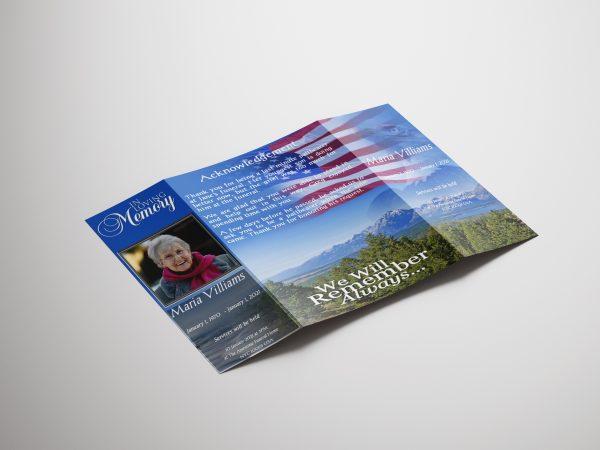 us-flag-gatefold-funeral-program-template-cover