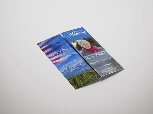 us-flag-gatefold-funeral-program-template-folded-cover