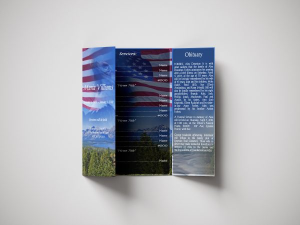 us-flag-gatefold-funeral-program-template-inside-panel